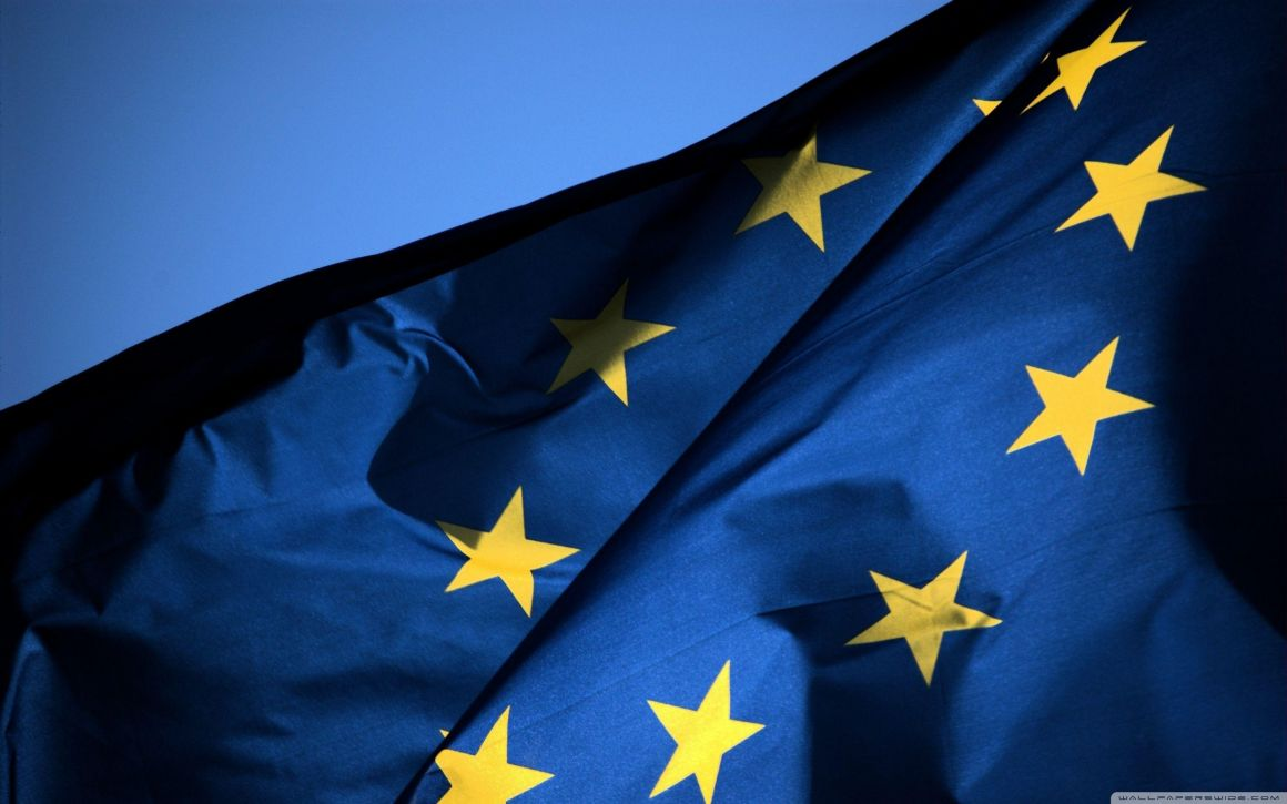 Winkler: It is high time to find European solidarity and joint action in the face of danger