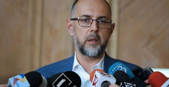 Early elections must be taken off the agenda – Kelemen